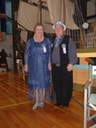 2005 Les & Anne at 46th Aust National Convention 3.jpg