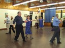 Round Dance Birthday 2011
