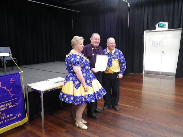 Square Dance graduation 2012 027.jpg
