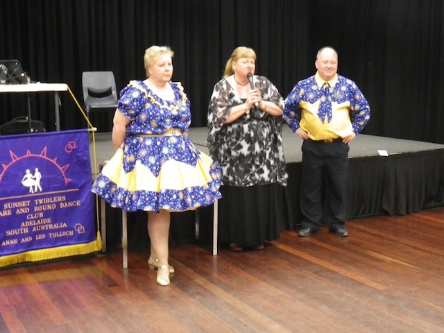 Square Dance graduation 2012 041.jpg